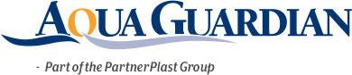 Logo-PP-group