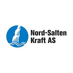 Nord-Salten Kraft AS