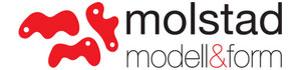 Molstad-logo